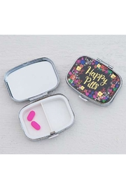 Natural Life Happy Pills Box - Product Mini Image