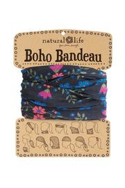 Natural Life Ivy Boho Bandeau - Product Mini Image