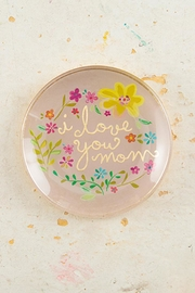 Natural Life Love You Mom - Product Mini Image