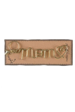 Shoptiques Product: Mom Wire