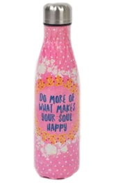 Natural Life Soul Happy Bottle - Product Mini Image