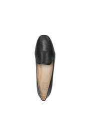 Naturalizer Emiline Shoes - Front full body