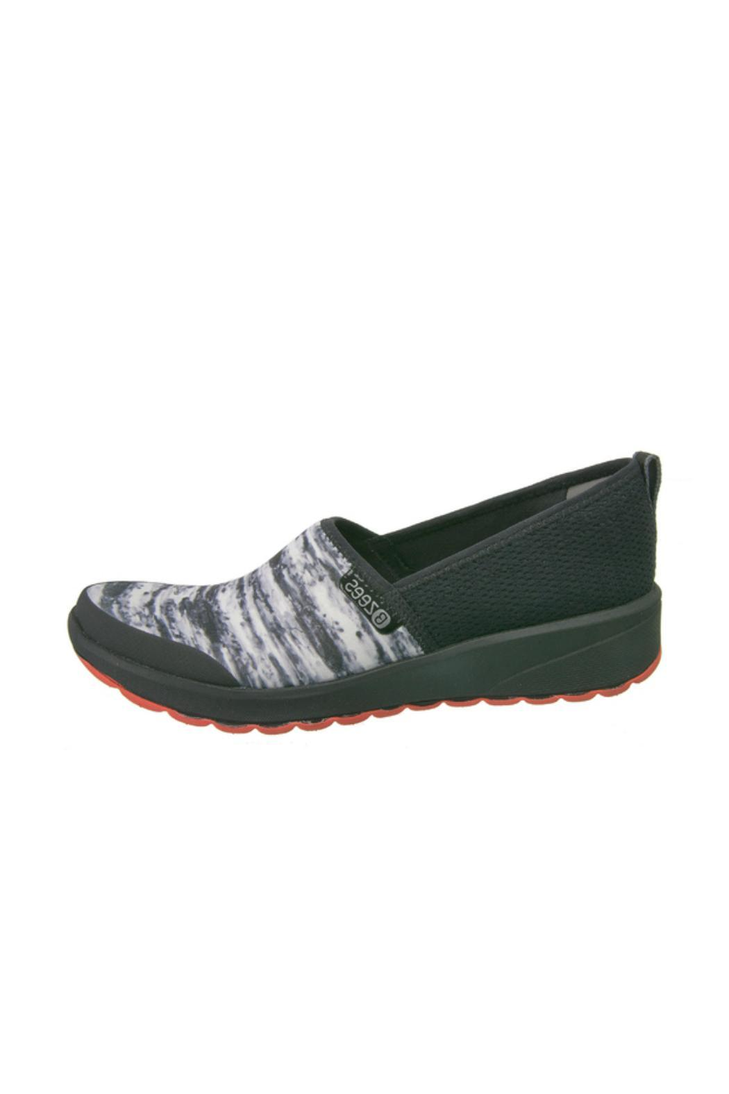 Naturalizer Glee Shoe - Front Cropped Image