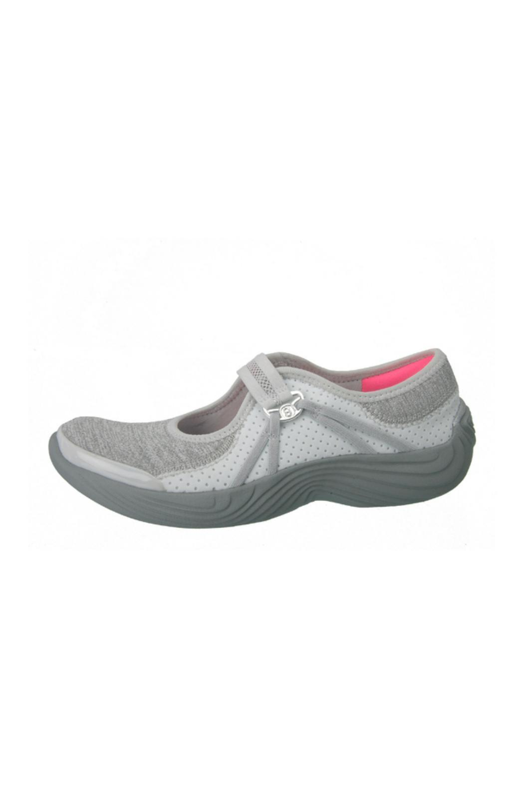 Naturalizer Tempo Shoes - Main Image