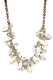 Ananda Chicago  Naturals Gems - Front cropped
