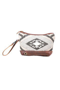 Myra Bags Nature's Choice Wristlet - Product List Image