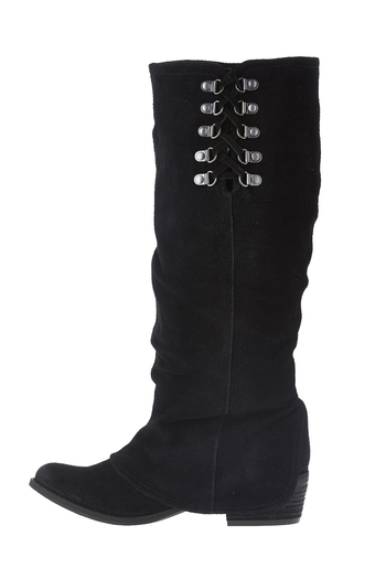 Naughty Monkey Winter Blues Boot from Idaho by Muse Boutique — Shoptiques 8324696b5876