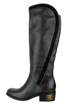 Shoptiques Product: Everlasting Boot