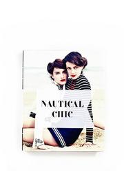 Nautical Chic  - Product Mini Image