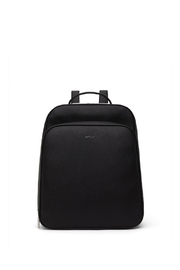Matt & Nat Nava Purity Backpack - Front cropped