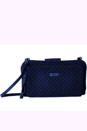 Vera Bradley Navy All Together - Product Mini Image