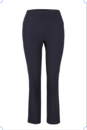 Up! Navy Straight Leg pant from UP! - Product Mini Image