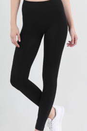 Nikibiki  NB5100 - Ankle Length Leggings - Product Mini Image