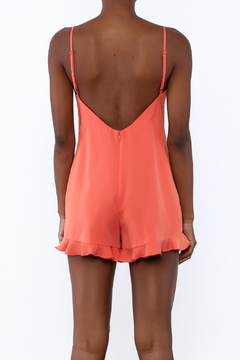 Shoptiques Product: Bright Playtime Romper