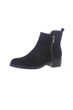 Corkys Neal Bootie - Product List Image