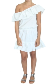 Neat and Tiny Dani Dress - Product Mini Image