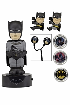 NECA Batman Gift Set - Alternate List Image