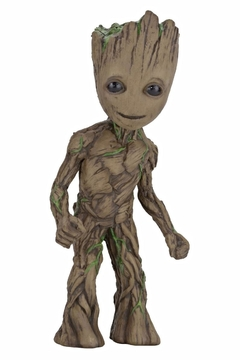 NECA Foam Groot Figure - Product List Image