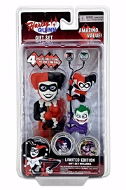 NECA Harley Gift Set - Product Mini Image