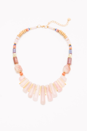 Nakamol Necklace Statement - Product Mini Image