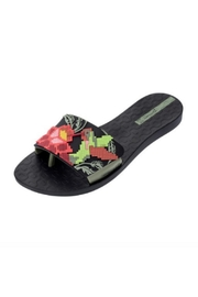 Ipanema Nectar Slide - Product Mini Image