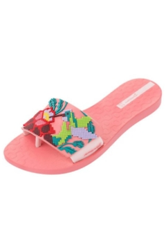 Ipanema Nectar Slide Sandals - Alternate List Image