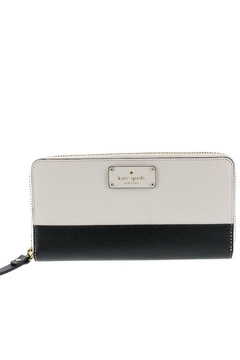 Kate Spade New York Neda Grove Street - Product List Image