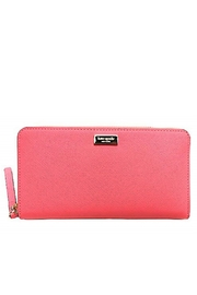 Kate Spade New York Neda Laurel Way - Product Mini Image