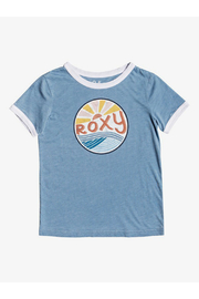 Roxy  Need To Be B T Shirt - Front cropped