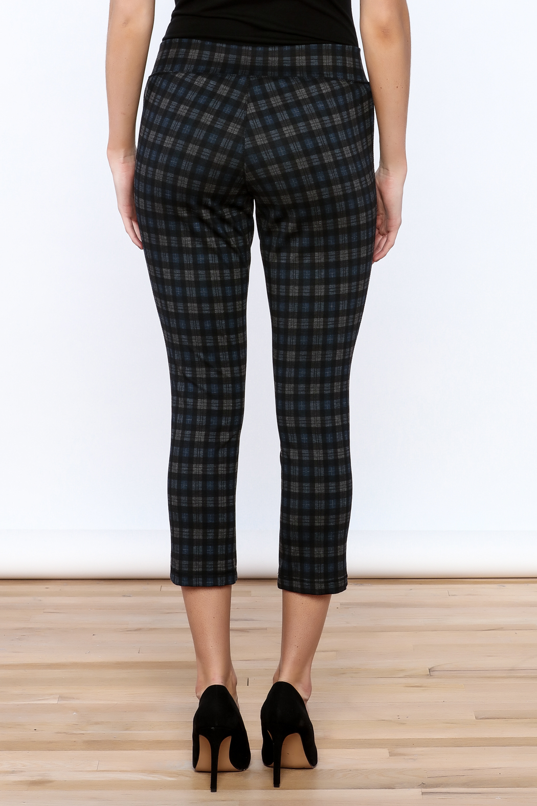 Find great deals on eBay for plaid dress pants. Shop with confidence. Skip to main content. eBay: RYAN SEACREST $ NEW Wool Blend Modern-Fit Plaid Mens Dress Pants 36W 30L See more like this. Mens Regular Fit Brown & Blue Plaid Flat Front Wool Silk Blend Dress Pants. Brand New. $ Buy It Now +$ shipping.