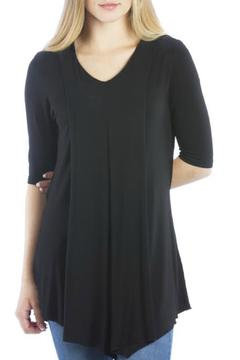 Shoptiques Product: Aubrey's Basic Top