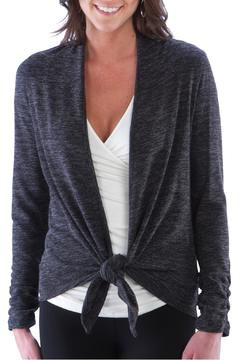 Shoptiques Product: Jessica's Shrug