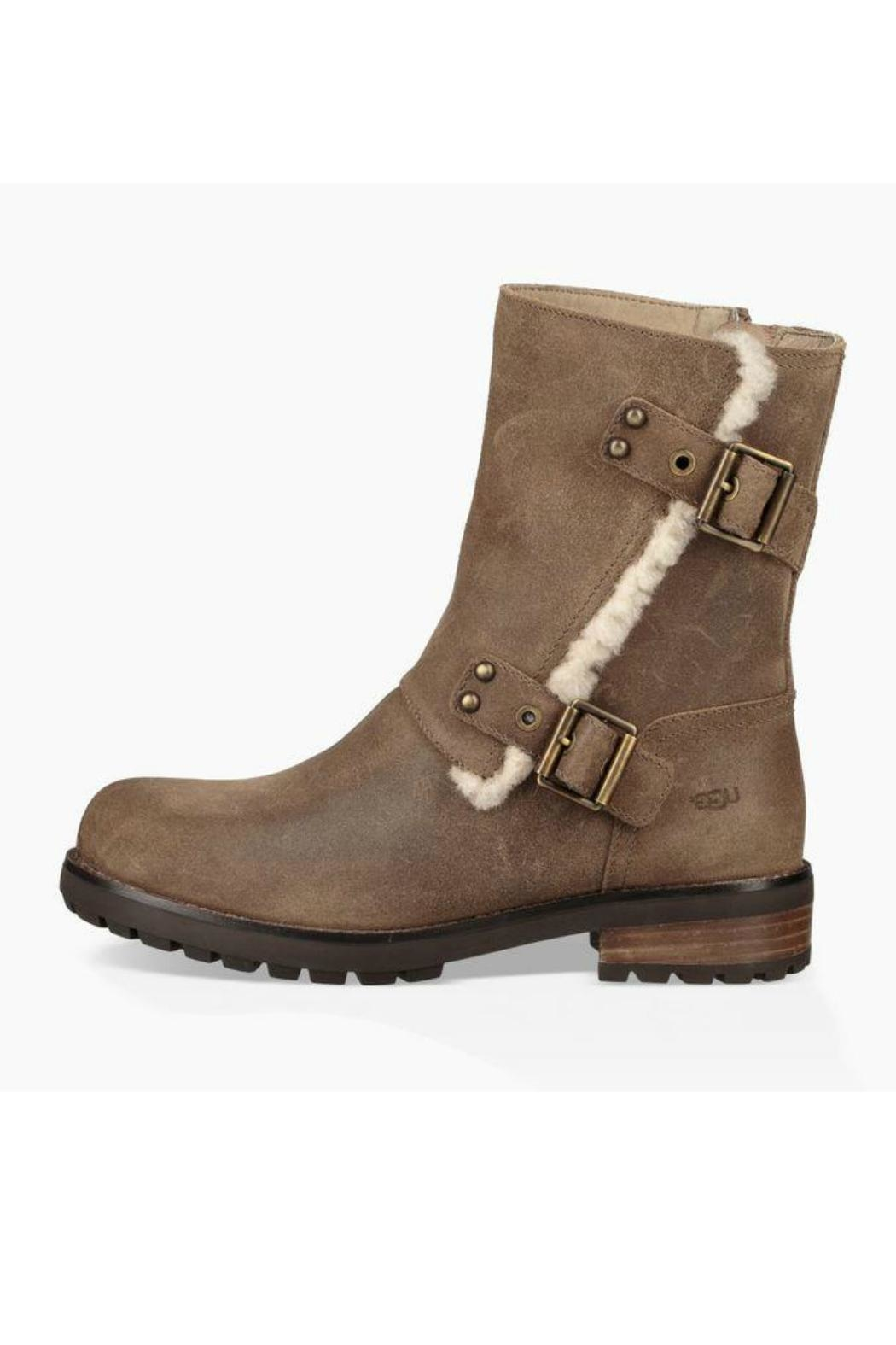 UGG Australia Neil Everyday Boot - Main Image