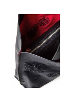 DESIGUAL Neiva Black - Alternate List Image
