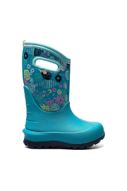 bogs  Neo-Classic Winter Boots - GardenParty - Product Mini Image