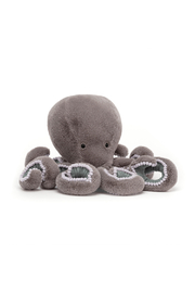 Jellycat Neo Octopus - Product Mini Image