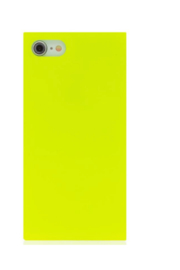 i decoz Neon case 7+/8+ - Front cropped