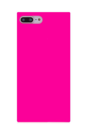 i decoz Neon case 7+/8+ - Product Mini Image