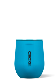 Corkcicle Neon Lights Stemless Wine Cup - Product Mini Image