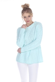 Neon Buddha Dreamy Hooded Pullover - Product Mini Image