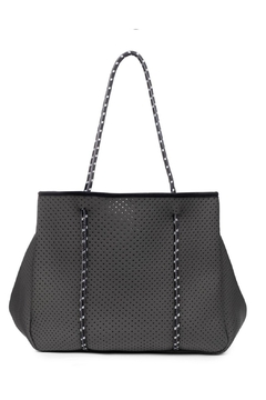 Annabel Ingall Neoprene Everything Bag - Product List Image