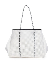 Annabel Ingall Neoprene Everything Bag - Product Mini Image