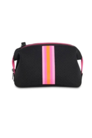 gift girl  Neoprene Makeup Pouch - Product Mini Image