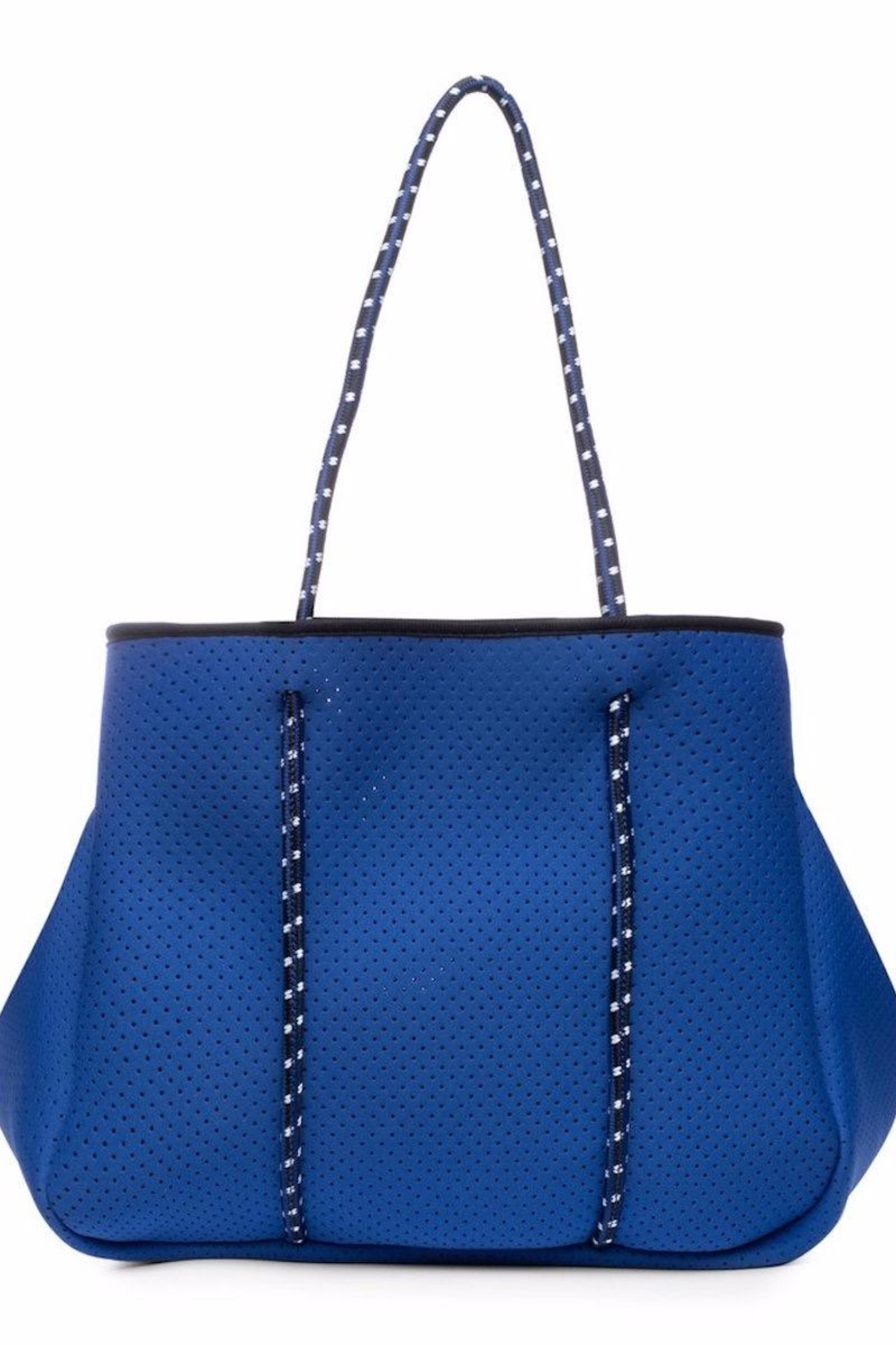 Annabel Ingall Neoprene Tote - Front Full Image