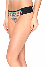 Trina Turk Nepal Hipster Bottom - Product Mini Image