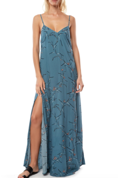 O'Neill Neptune Maxi Dress - Product List Image