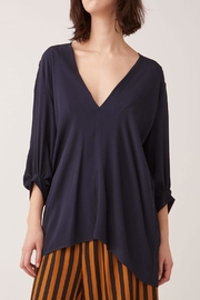 Ricochet Nerida Top - Front cropped