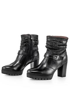 Shoptiques Product: Lucca Ankle Boot
