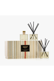 Nest Fragrances NEST DIFFUSER TRIO SET - Product Mini Image