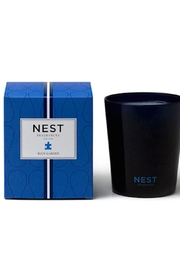 Nest Fragrances Blue Garden Candle - Product Mini Image